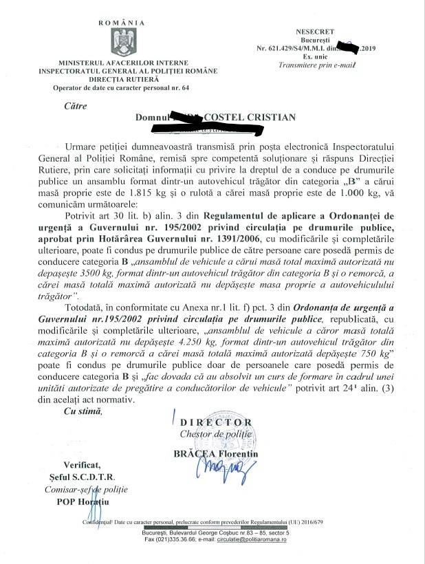 Inkedscrisoare politia romana_LI11