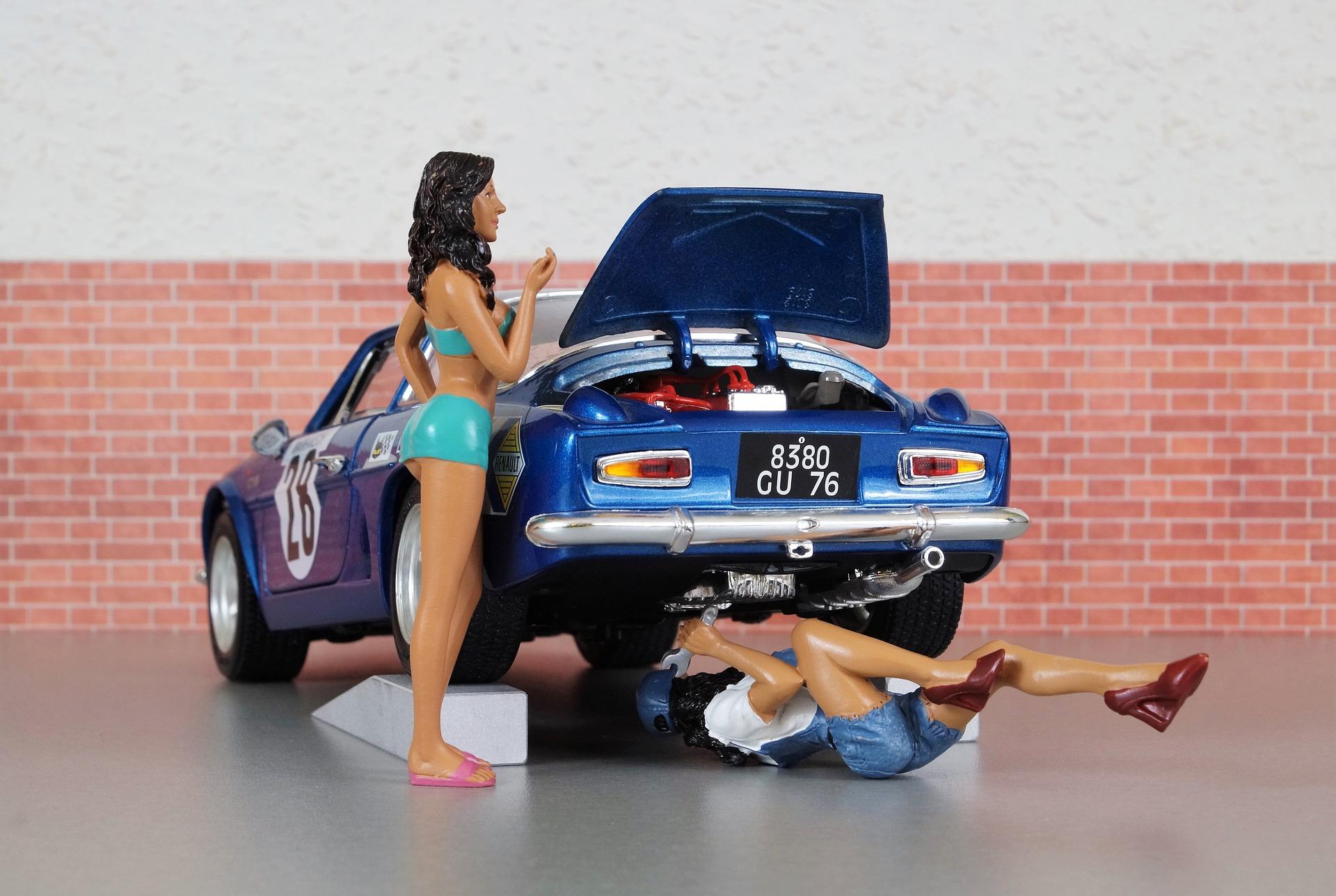 model-car-2091417_1920
