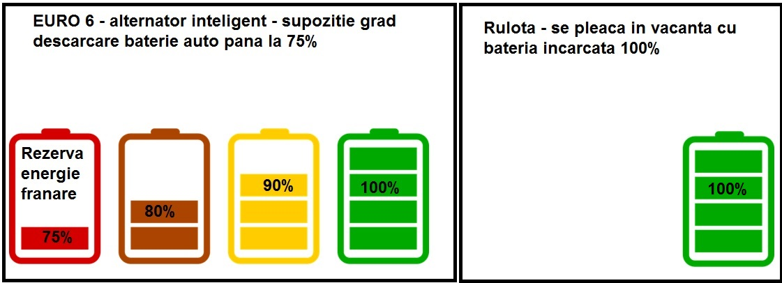 baterie 4.jpg