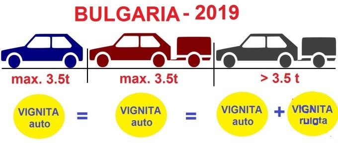 bulgaria-1