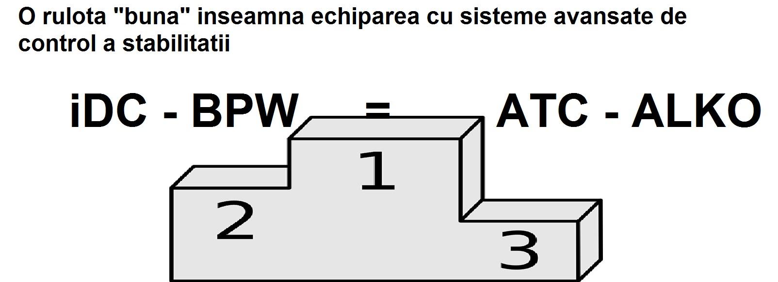 podium-4