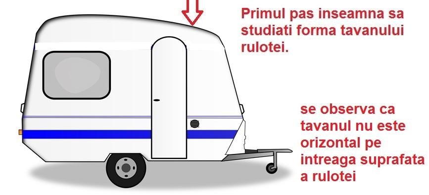 rulota1