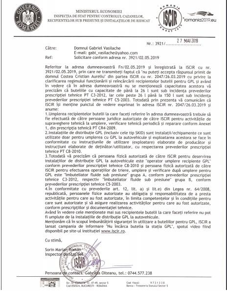scrisoare ISCIR.jpg