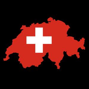 switzerland-1500642