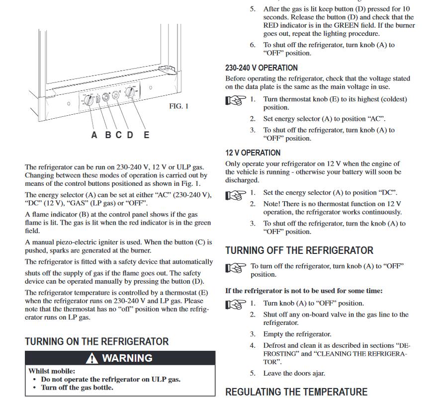 Screenshot_2020-07-14 54-223-maw41a_rev_48636 pdf