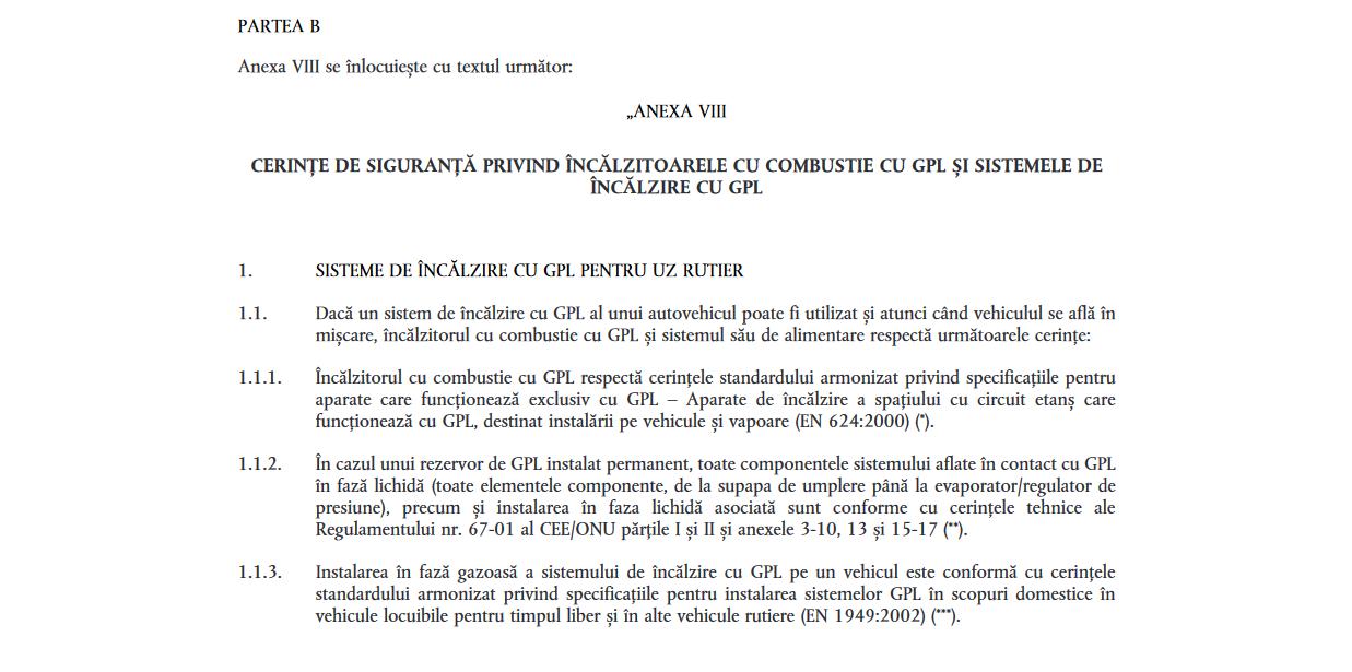 Screenshot_2020-07-14 https eur-lex europa eu legal-content RO TXT PDF uri=CELEX 32004L0078 from=EN