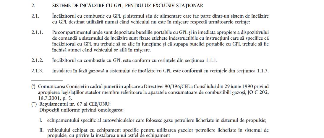 Screenshot_2020-07-14 https eur-lex europa eu legal-content RO TXT PDF uri=CELEX 32004L0078 from=EN(2)